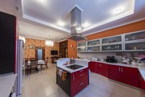 Дом B-92183, Козин (Конча-Заспа) - Фото 29