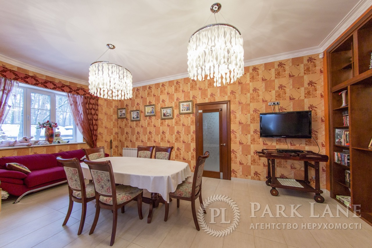 Дом Козин (Конча-Заспа), B-92183 - Фото 30