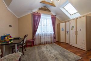 Дом B-92183, Козин (Конча-Заспа) - Фото 17