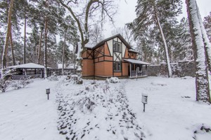 Дом B-92183, Козин (Конча-Заспа) - Фото 3