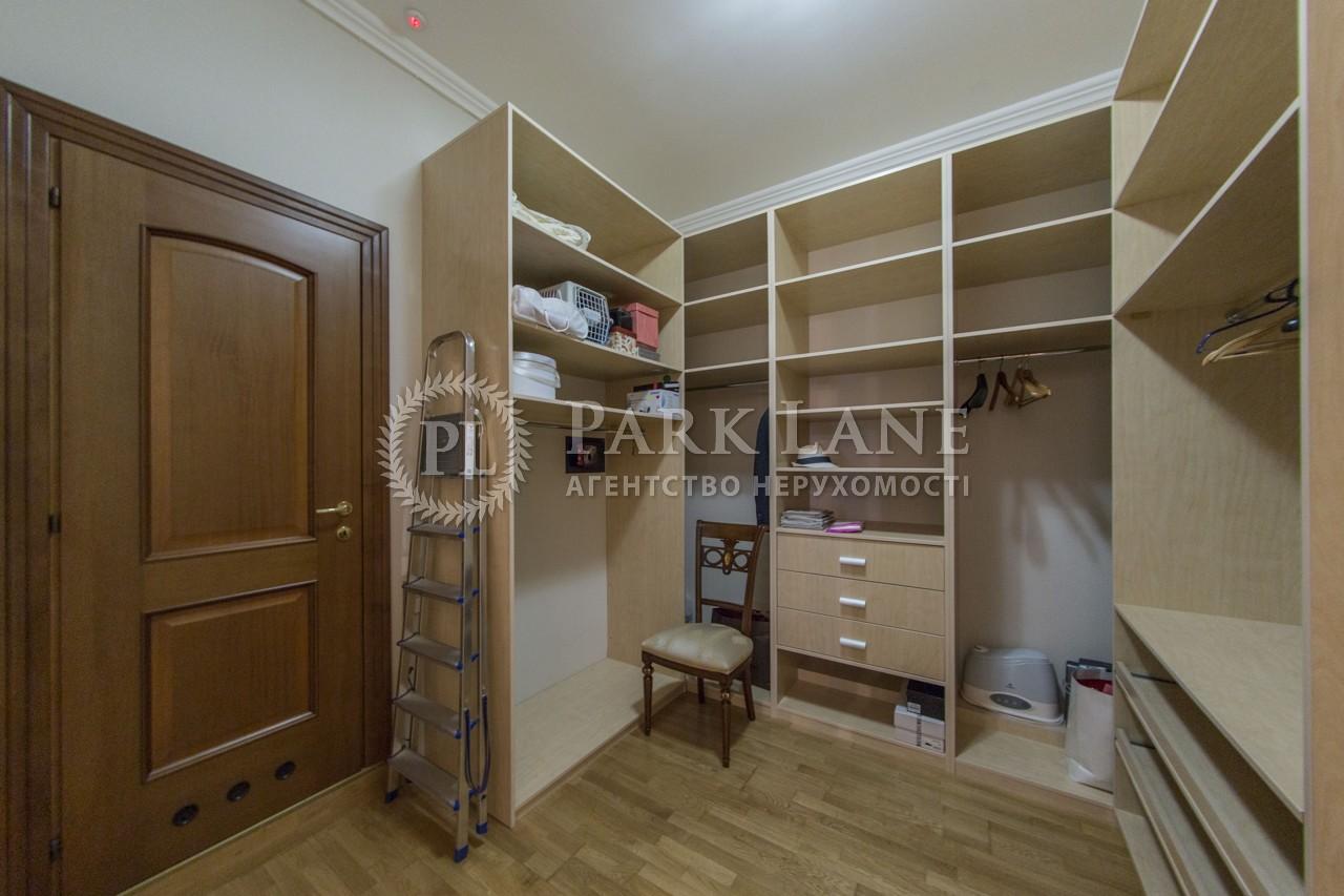 Квартира ул. Лютеранская, 10а, Киев, J-23044 - Фото 19