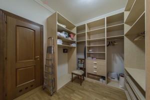 Квартира J-23044, Лютеранская, 10а, Киев - Фото 22