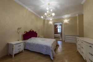 Квартира J-23044, Лютеранская, 10а, Киев - Фото 14