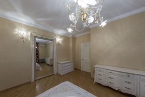Квартира J-23044, Лютеранская, 10а, Киев - Фото 15