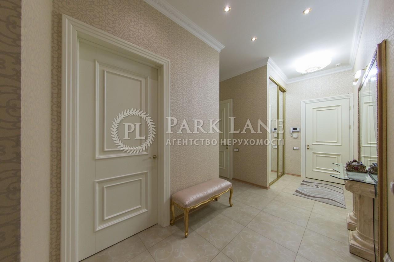 Квартира ул. Лютеранская, 10а, Киев, J-23044 - Фото 22