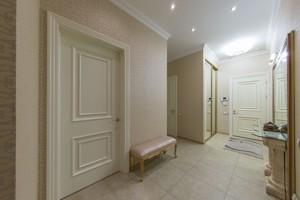Квартира J-23044, Лютеранская, 10а, Киев - Фото 25