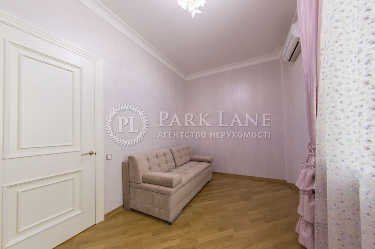 Квартира ул. Лютеранская, 10а, Киев, J-23044 - Фото 15