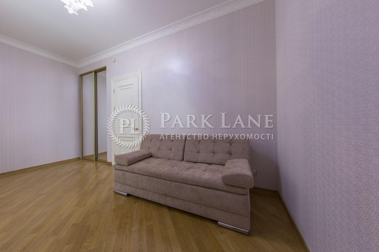 Квартира ул. Лютеранская, 10а, Киев, J-23044 - Фото 13