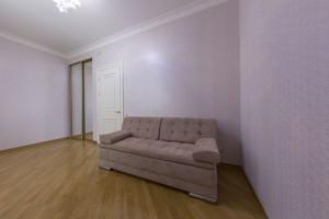 Квартира J-23044, Лютеранская, 10а, Киев - Фото 16