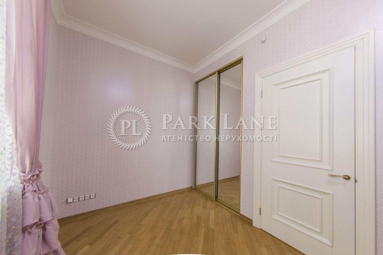Квартира ул. Лютеранская, 10а, Киев, J-23044 - Фото 14