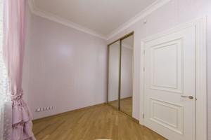 Квартира J-23044, Лютеранская, 10а, Киев - Фото 17