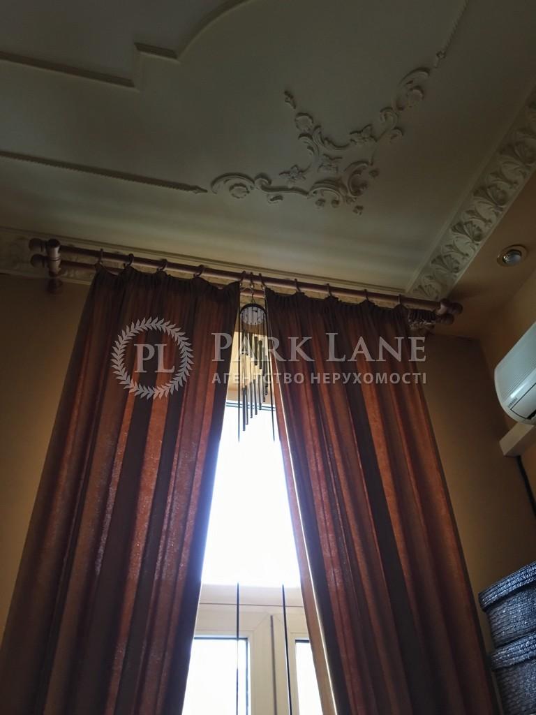 Квартира ул. Хмельницкого Богдана, 35/1, Киев, Z-1795384 - Фото 22
