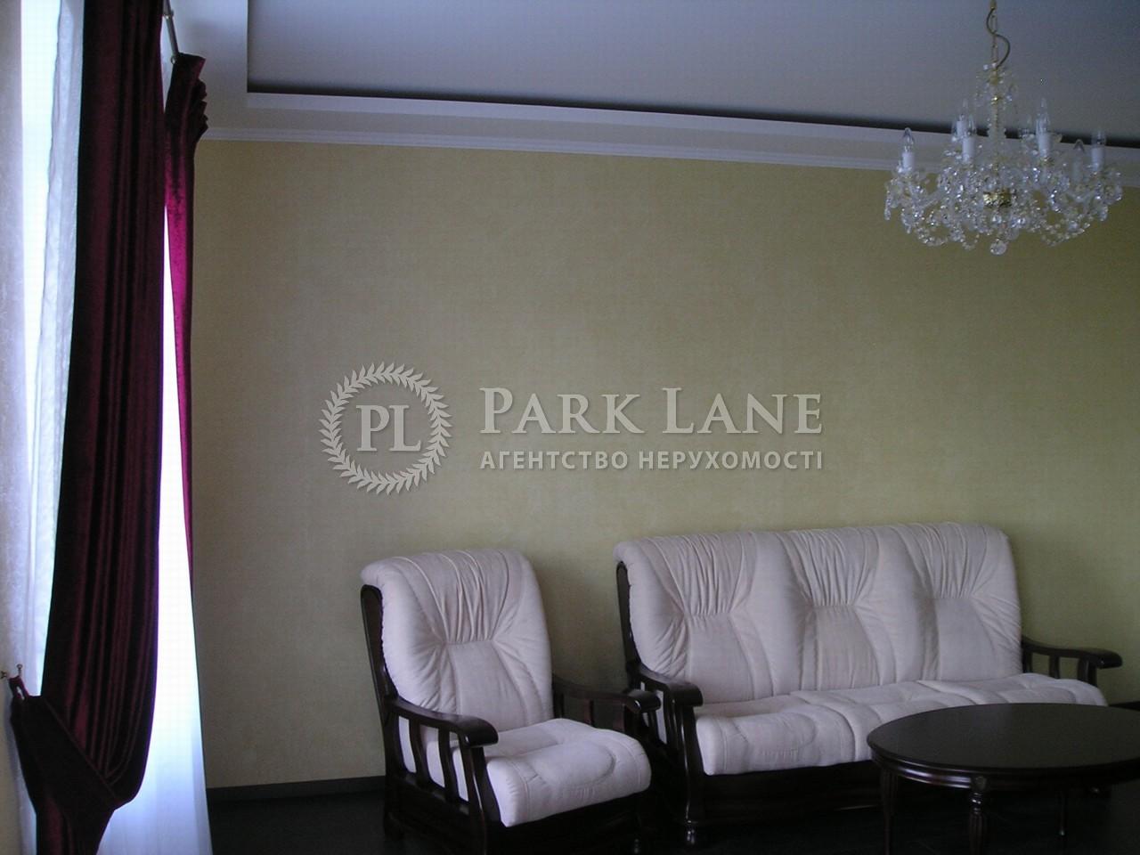 Квартира ул. Сечевых Стрельцов (Артема), 52а, Киев, O-14484 - Фото 4