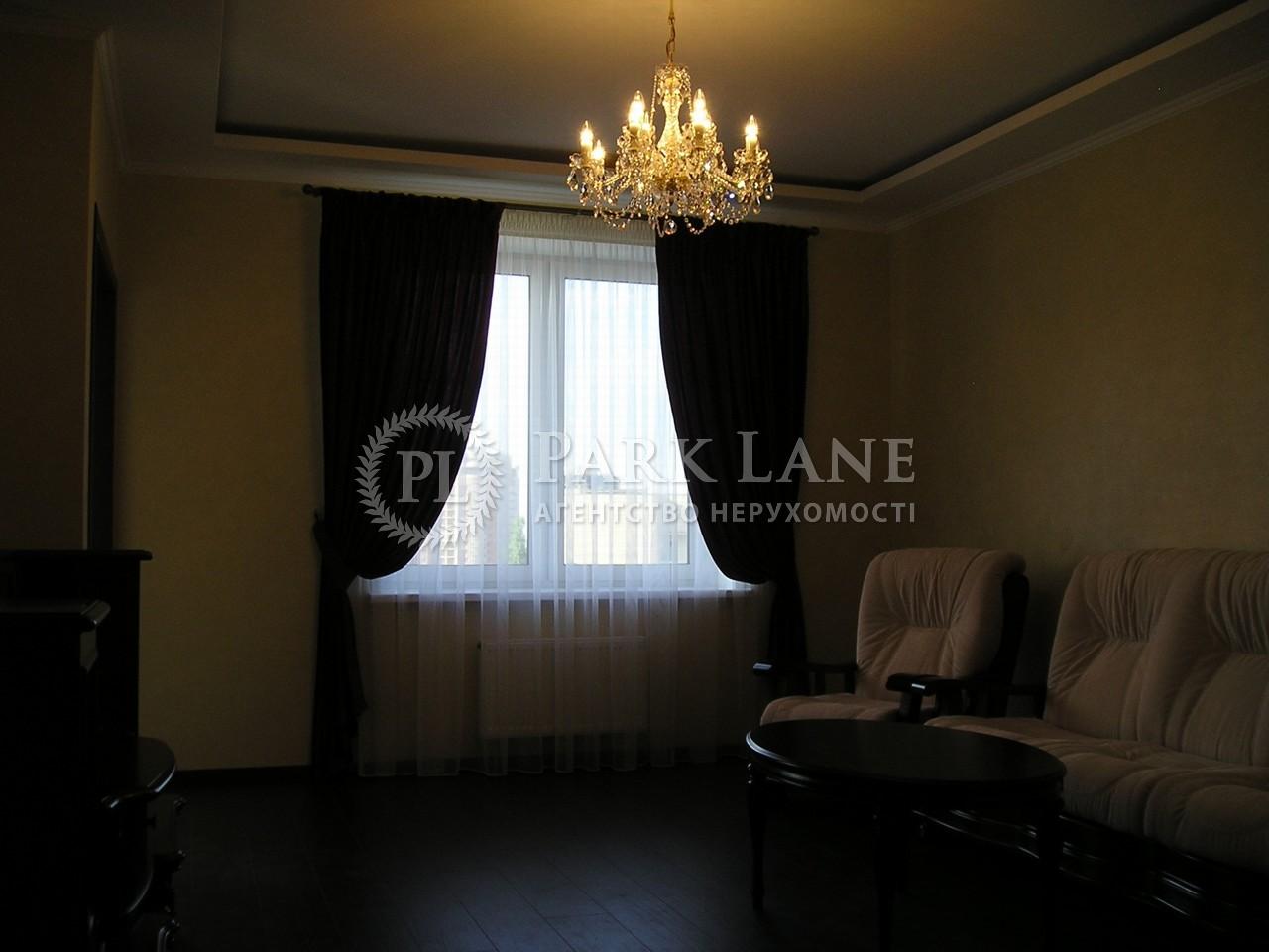Квартира ул. Сечевых Стрельцов (Артема), 52а, Киев, O-14484 - Фото 5