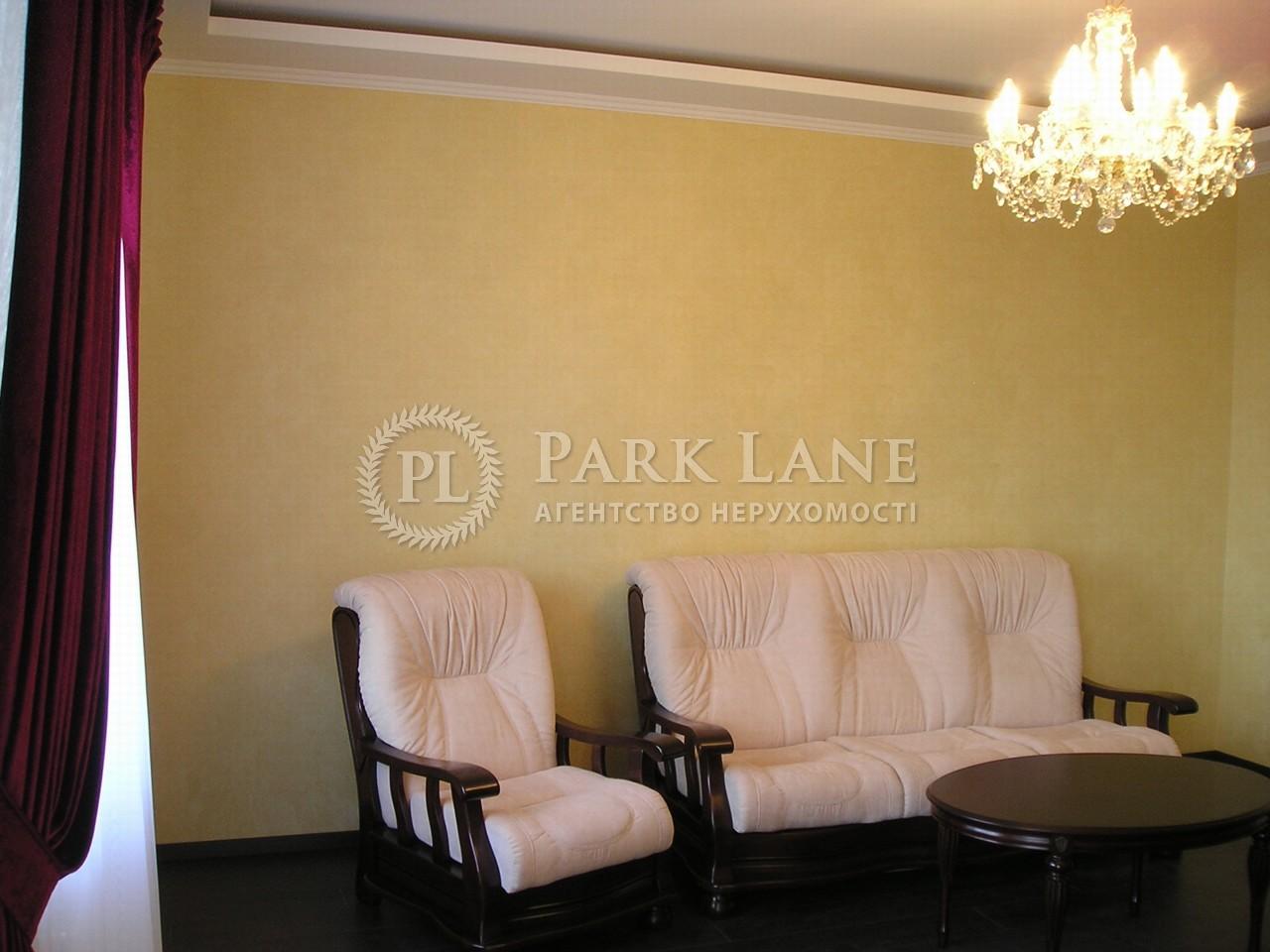 Квартира ул. Сечевых Стрельцов (Артема), 52а, Киев, O-14484 - Фото 3