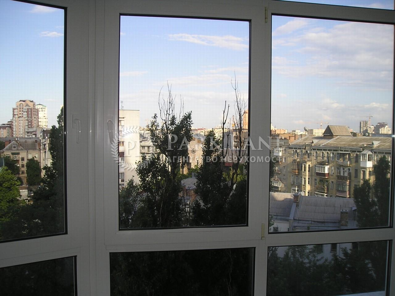 Квартира ул. Сечевых Стрельцов (Артема), 52а, Киев, O-14484 - Фото 25