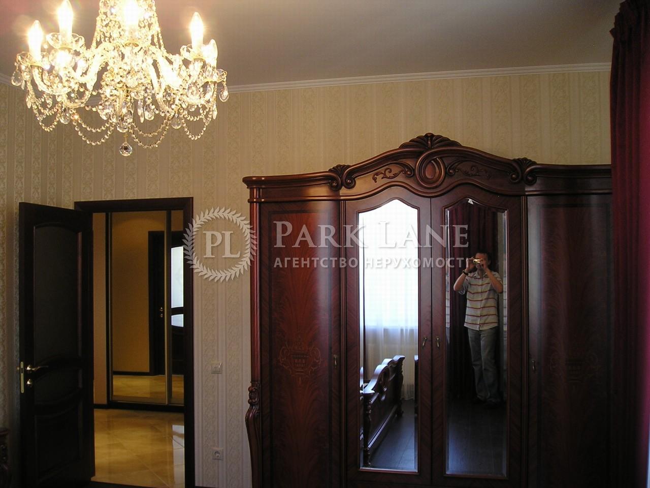 Квартира ул. Сечевых Стрельцов (Артема), 52а, Киев, O-14484 - Фото 7