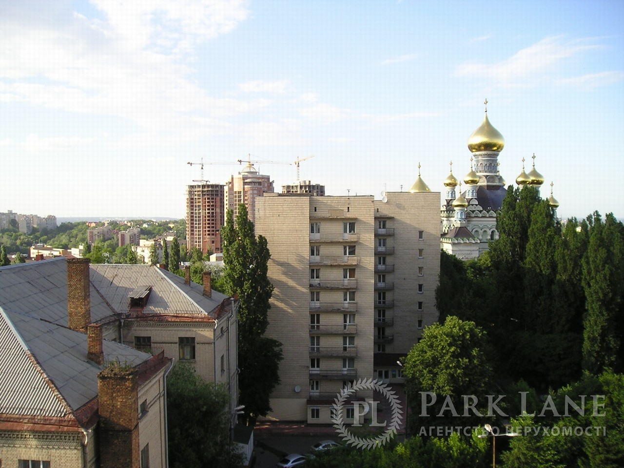 Квартира ул. Сечевых Стрельцов (Артема), 52а, Киев, O-14484 - Фото 27