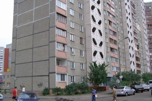Квартира L-26689, Ахматовой, 16в, Киев - Фото 3