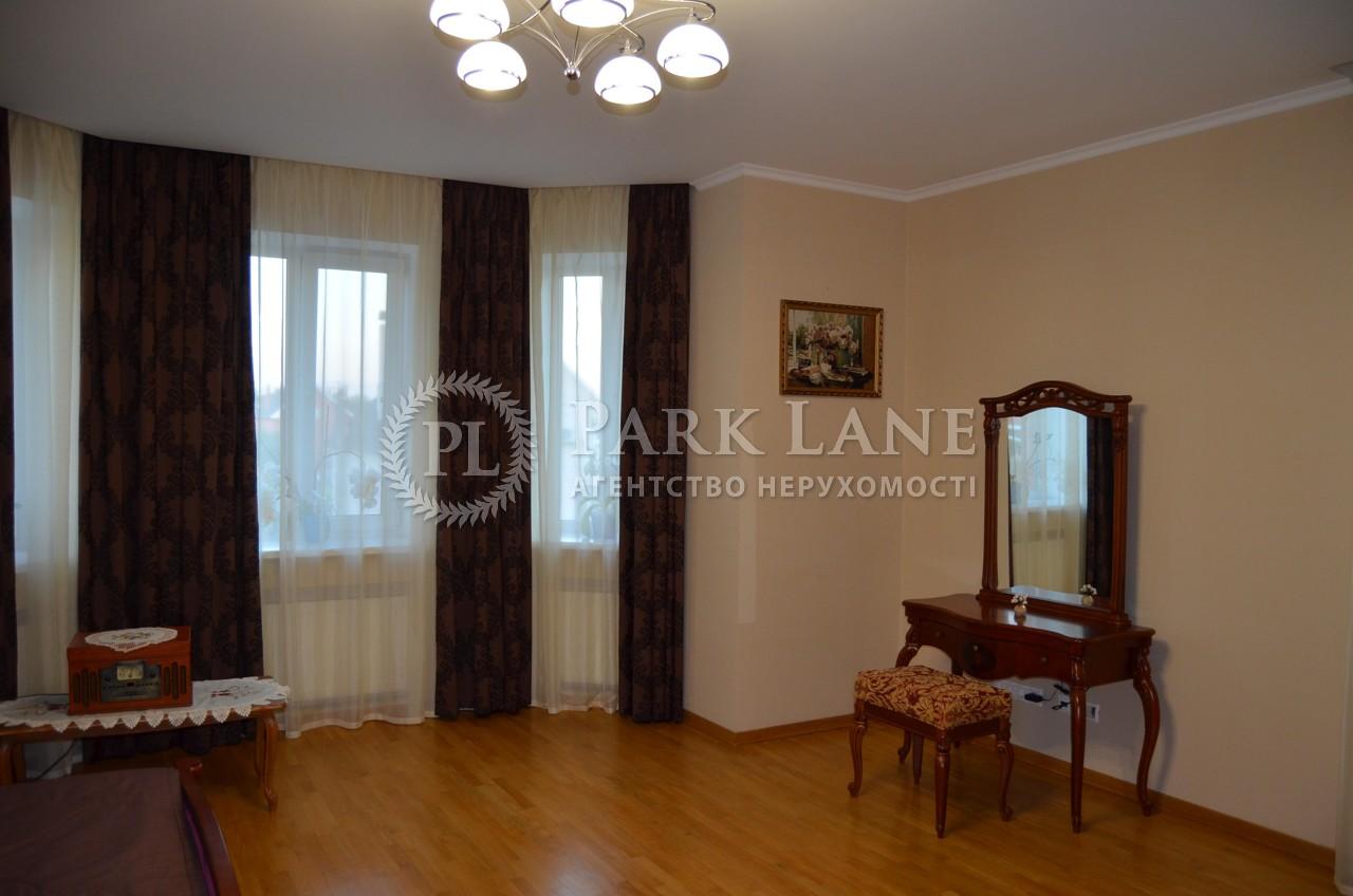 Дом ул. Богатырская, Киев, Z-17833 - Фото 17