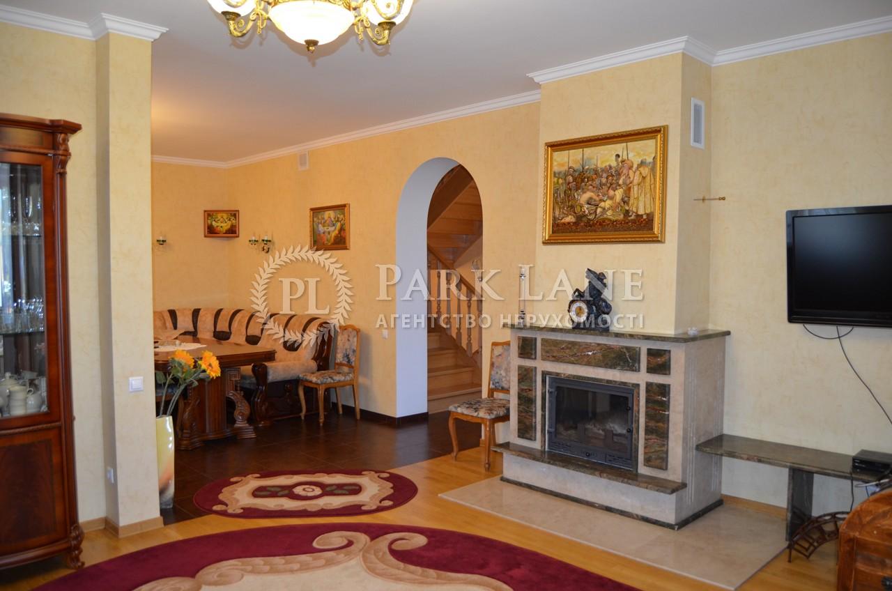 Дом ул. Богатырская, Киев, Z-17833 - Фото 9