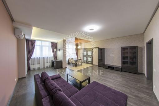 Квартира, K-23876, 4в