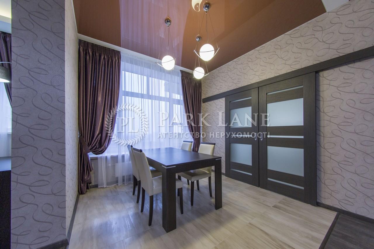 Квартира K-23876, Парково-Сырецкая (Шамрыло Тимофея), 4в, Киев - Фото 8