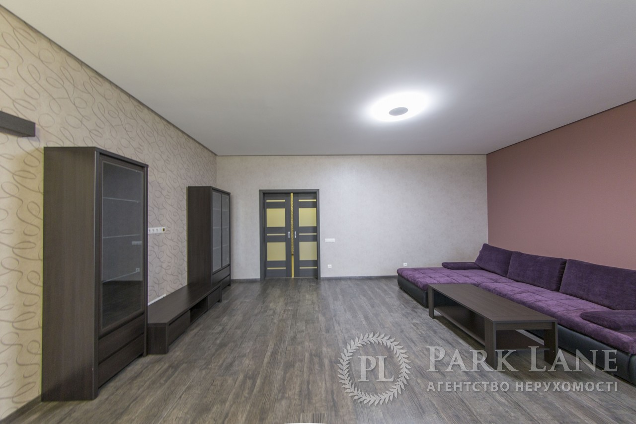 Квартира K-23876, Парково-Сырецкая (Шамрыло Тимофея), 4в, Киев - Фото 9