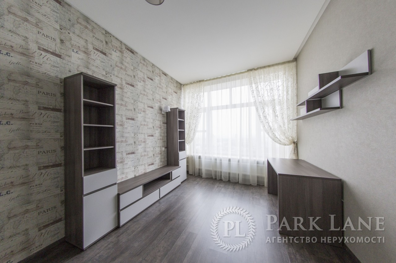 Квартира K-23876, Парково-Сырецкая (Шамрыло Тимофея), 4в, Киев - Фото 14