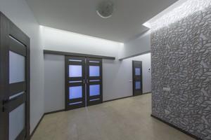 Квартира K-23876, Парково-Сырецкая (Шамрыло Тимофея), 4в, Киев - Фото 22