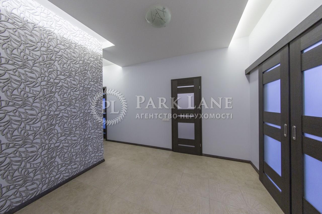 Квартира K-23876, Парково-Сырецкая (Шамрыло Тимофея), 4в, Киев - Фото 21