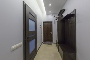 Квартира K-23876, Парково-Сырецкая (Шамрыло Тимофея), 4в, Киев - Фото 24