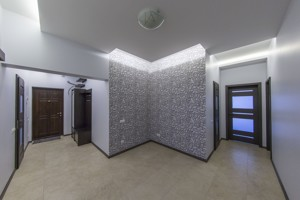Квартира K-23876, Парково-Сырецкая (Шамрыло Тимофея), 4в, Киев - Фото 23