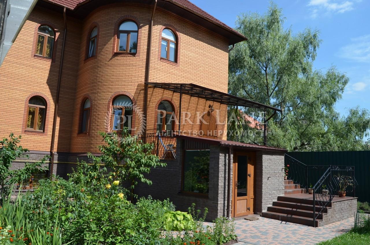 Дом ул. Богатырская, Киев, Z-17833 - Фото 7