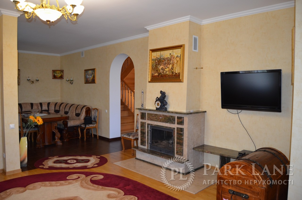 Дом ул. Богатырская, Киев, Z-17833 - Фото 10