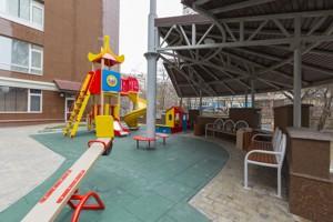 Квартира J-25967, Антоновича (Горького), 131, Київ - Фото 8