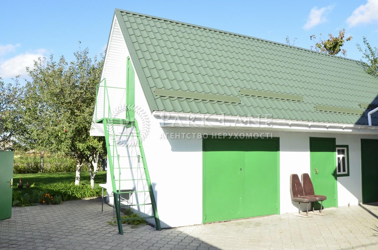 Дом Рожны, C-103366 - Фото 14