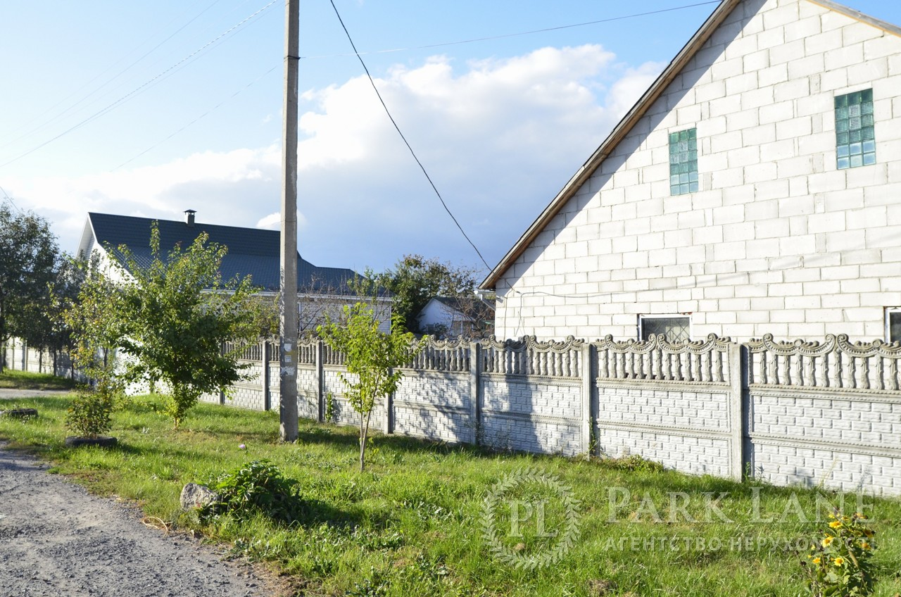 Дом Рожны, C-103366 - Фото 17