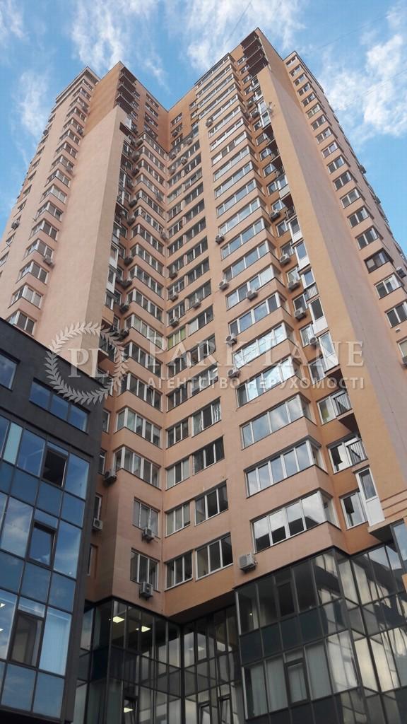 Квартира L-27727, Лобановского просп. (Краснозвездный просп.), 6а, Киев - Фото 2