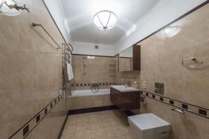 Квартира B-93660, Голосеевская, 13б, Киев - Фото 24