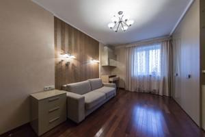 Квартира B-93660, Голосеевская, 13б, Киев - Фото 20