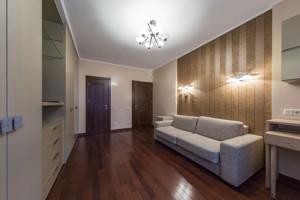 Квартира B-93660, Голосеевская, 13б, Киев - Фото 21