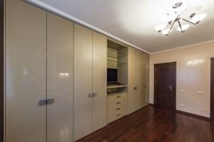 Квартира B-93660, Голосеевская, 13б, Киев - Фото 22