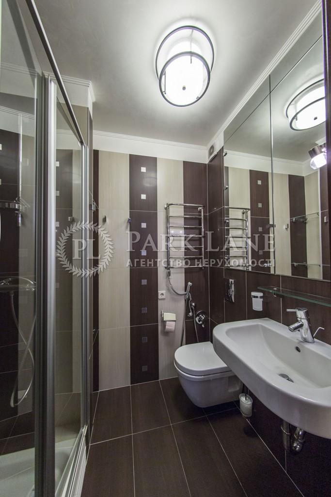 Квартира B-93660, Голосеевская, 13б, Киев - Фото 26