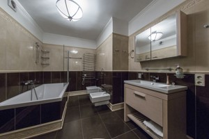 Квартира B-93660, Голосеевская, 13б, Киев - Фото 23
