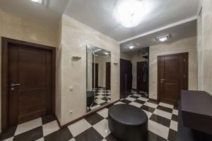 Квартира B-93660, Голосеевская, 13б, Киев - Фото 32