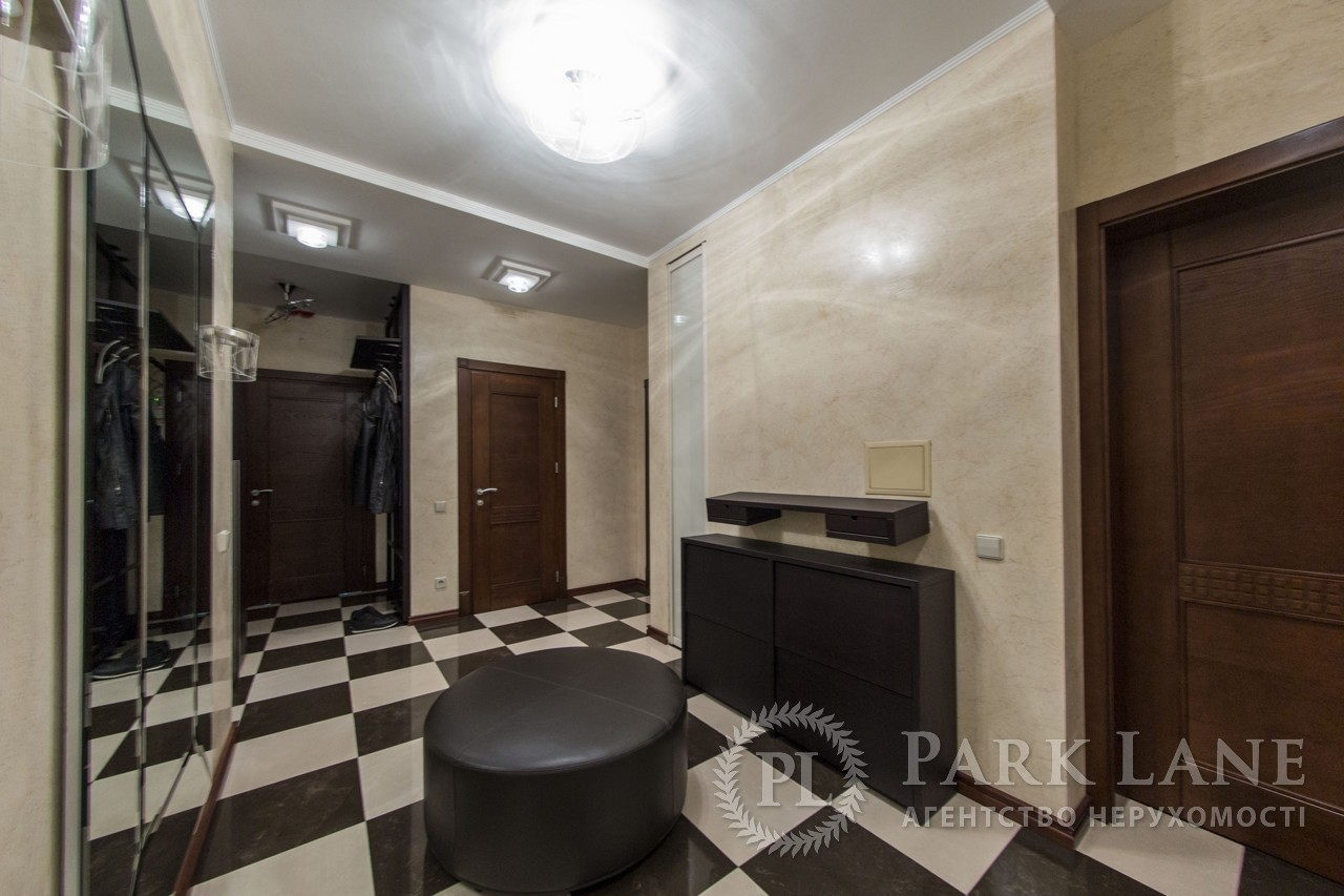 Квартира B-93660, Голосеевская, 13б, Киев - Фото 33