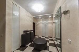 Квартира B-93660, Голосеевская, 13б, Киев - Фото 31