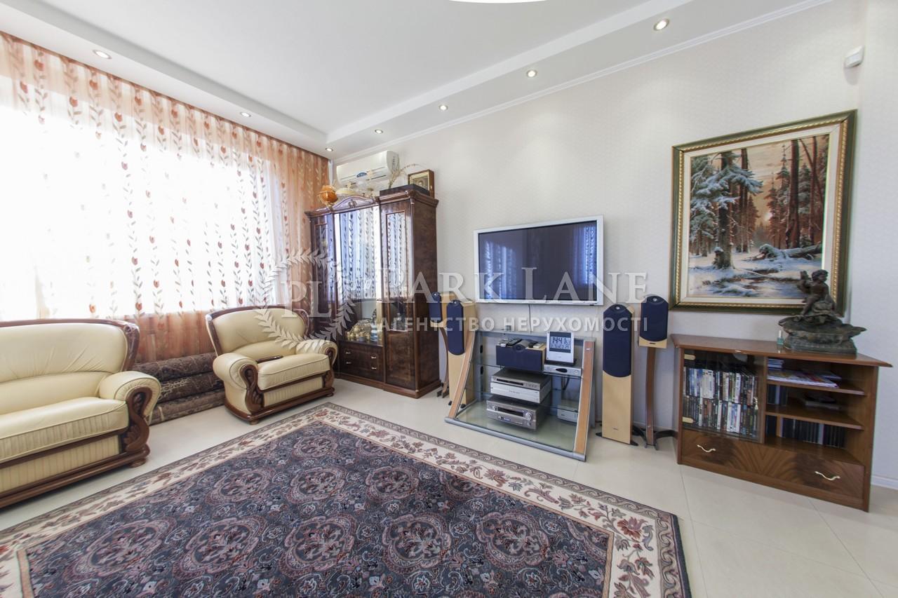Квартира Героев Сталинграда просп., 2г корп.2, Киев, R-684 - Фото 3