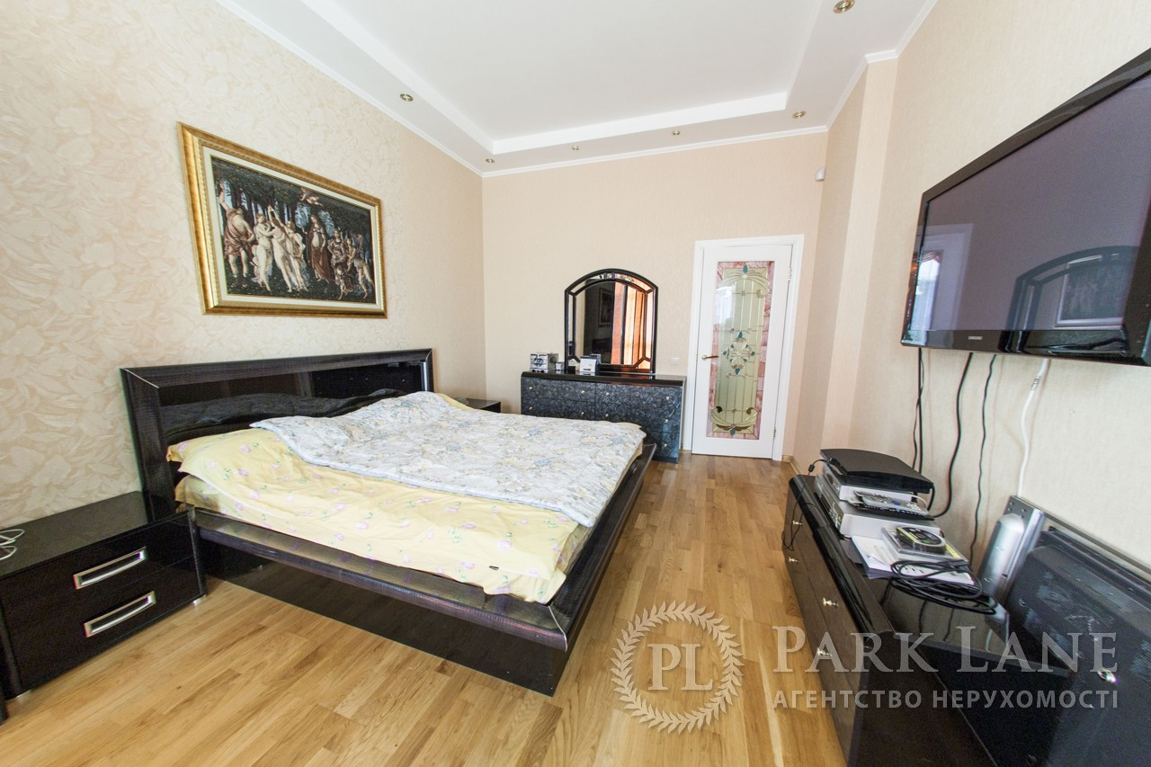 Квартира Героев Сталинграда просп., 2г корп.2, Киев, R-684 - Фото 10